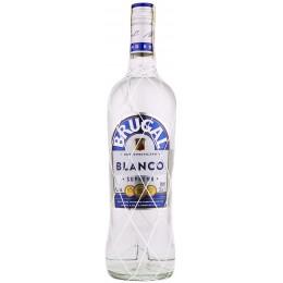Brugal Blanco Supremo 1L
