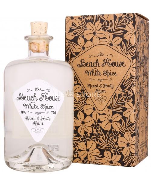 Beach House White Spice 0.7L