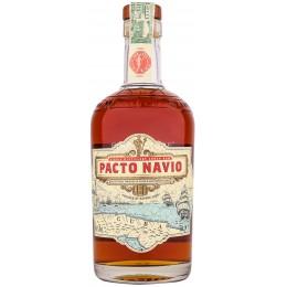 Pacto Navio Sauternes Casks 0.7L