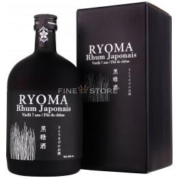 Ryoma 7 Ani 0.7L