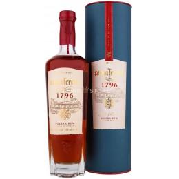 Santa Teresa 1796 Solera Rum 0.7L