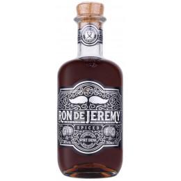 Ron De Jeremy Spiced 0.7L