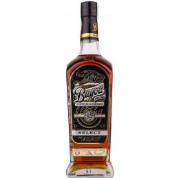 Bayou Rum Select 0.7L
