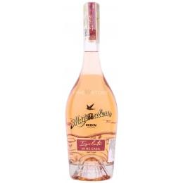 Matusalem Insolito Wine Cask 0.7L