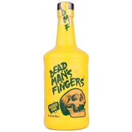 Dead Man's Fingers Mango Rum 0.7L