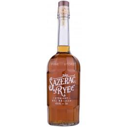 Sazerac Rye 0.7L