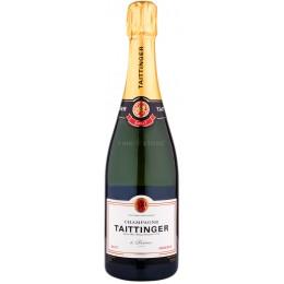 Taittinger Brut Reserve 0.75L