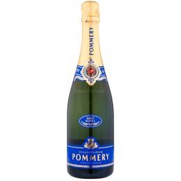 Pommery Royal Brut 0.75L