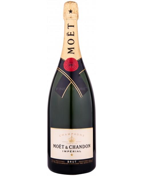 Moet & Chandon Brut 1.5L