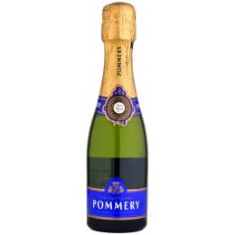 Pommery Royal Brut 0.2L