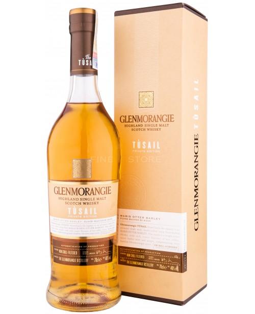 Glenmorangie Tusail 0.7L