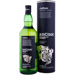 AnCnoc Rudhan 1L