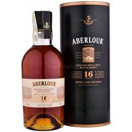 Aberlour 16 Ani Double Cask 0.7L