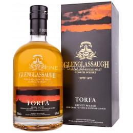 Glenglassaugh Torfa 0.7L