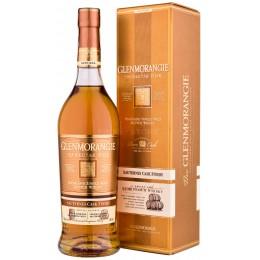 Glenmorangie 12 Ani Nectar D'or Sauternes 0.7L