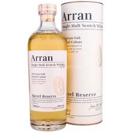 Arran Barrel Reserve 0.7L