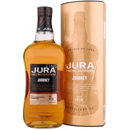 Isle Of Jura Journey 0.7L