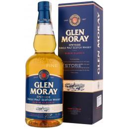 Glen Moray Elgin Classic 0.7L