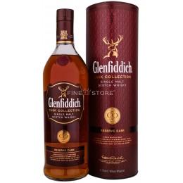 Glenfiddich Reserve Cask 1L