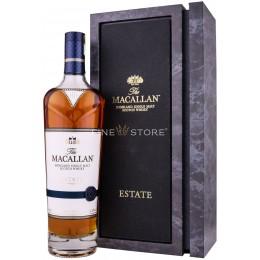 Macallan Estate 0.7L