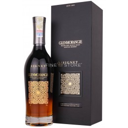 Glenmorangie Signet 0.7L