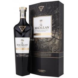 Macallan Rare Cask Black 0.7L