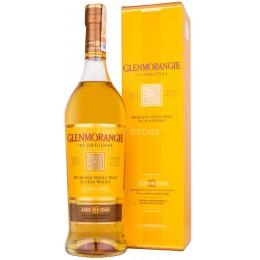Glenmorangie 10 Ani 1L