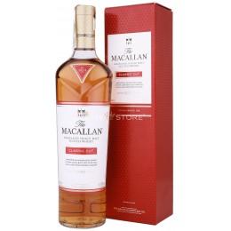 Macallan Classic Cut 2020 Limited Edition 0.7L
