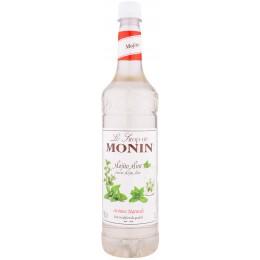 Monin Mojito Mint Sirop 1L PET