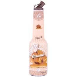 Mixer Caramel Gourmet Line Sirop 1L