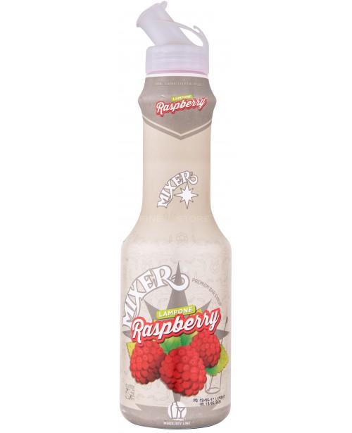Mixer Raspberry Mixology Line Sirop 0.75L Top
