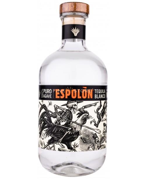 Espolon Blanco 0.7L