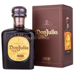 Don Julio Anejo 0.7L