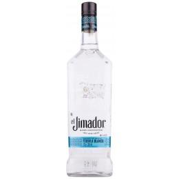 El Jimador Blanco 0.7L