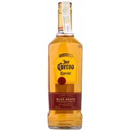 Jose Cuervo Gold 0.7L