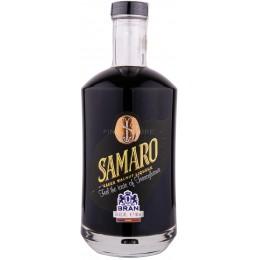 Bran Samaro 0.7L