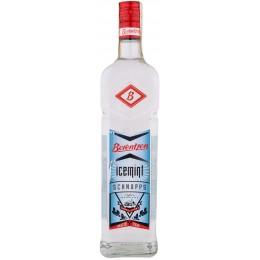 Berentzen Icemint 0.75L