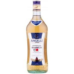 Angelli Bianco 0.75L