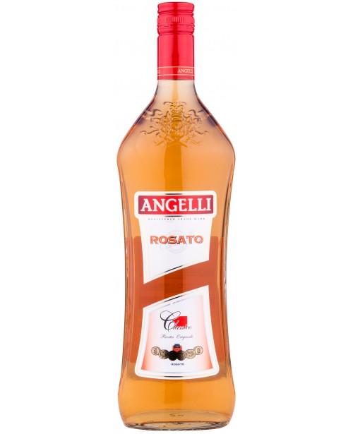 Angelli Rosato 1L