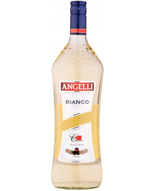 Angelli Bianco 1L