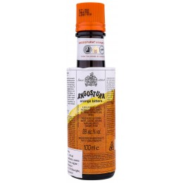 Angostura Orange Bitter 0.1L