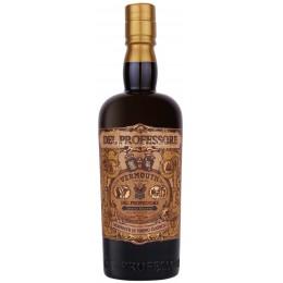 Del Professore Vermouth Di Torino Classico 0.75L