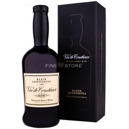 Klein Constantia Vin De Constance 0.5L