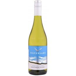 Silverlake Sauvignon Blanc 0.75L