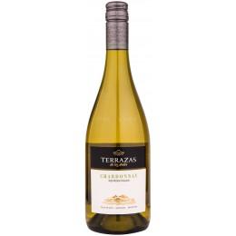 Terrazas de los Andes Chardonnay 0.75L