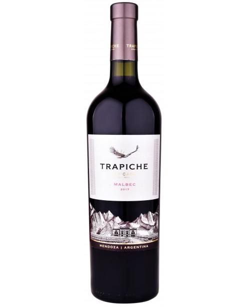 Trapiche Oak Cask Malbec 0.75L