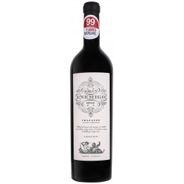 Bodega Aleanna Gran Enemigo Chacayes Single Vineyard Cabernet Franc 0.75L