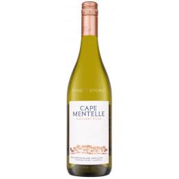 Cape Mentelle Sauvignon Blanc Semillon 0.75L