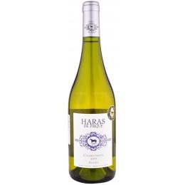 Haras de Pirque Chardonnay Reserva 0.75L