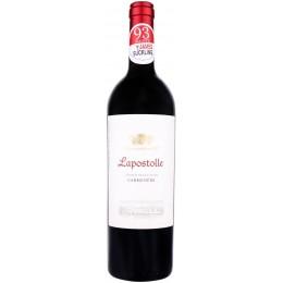 Lapostolle Grand Selection Carmenere 0.75L